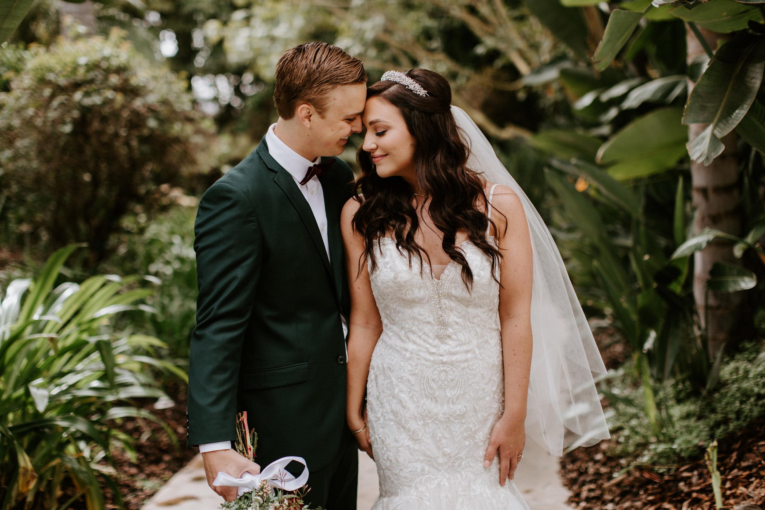 grandtraditionestatewedding-41.jpg