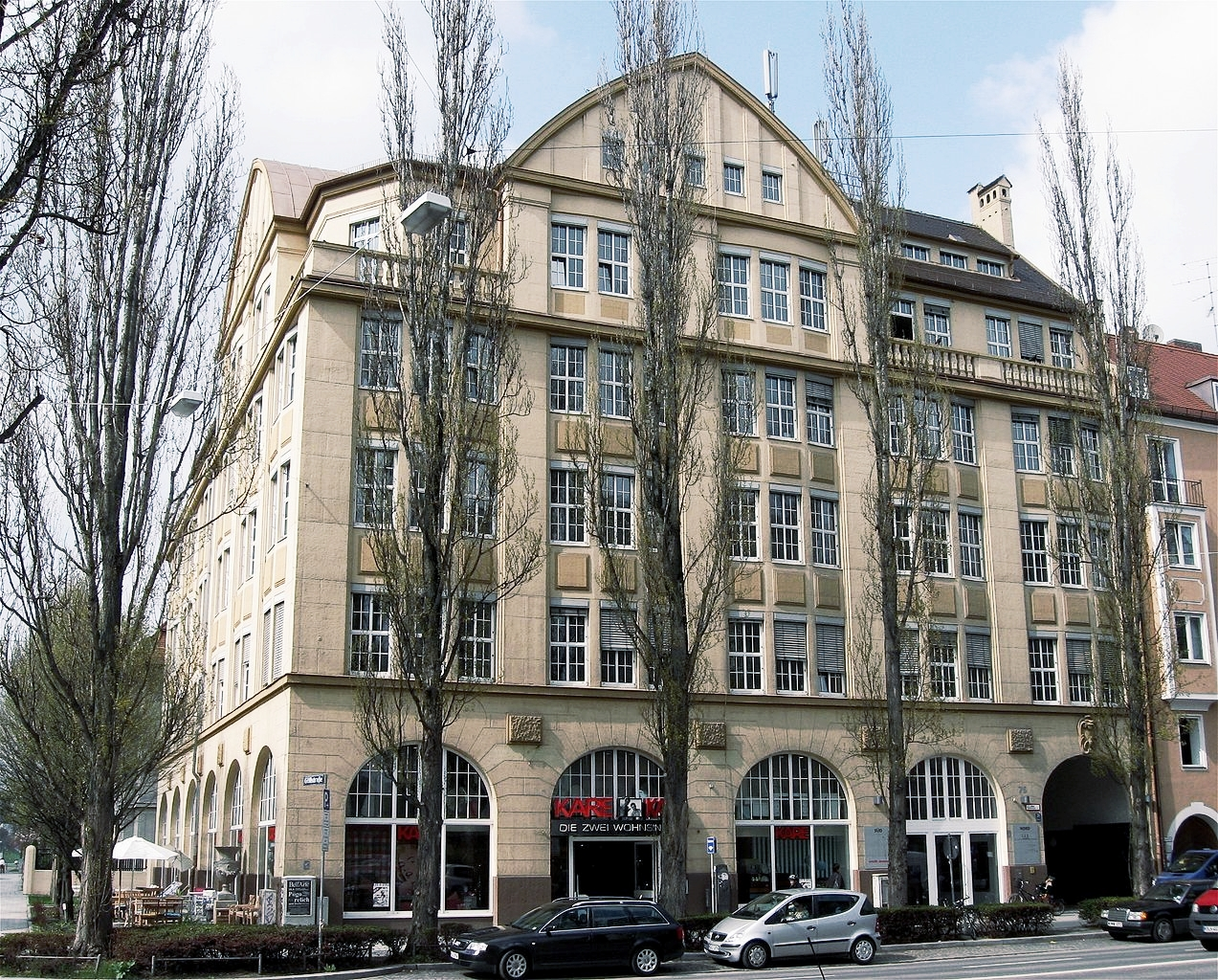 Lindwurmstrasse.jpg