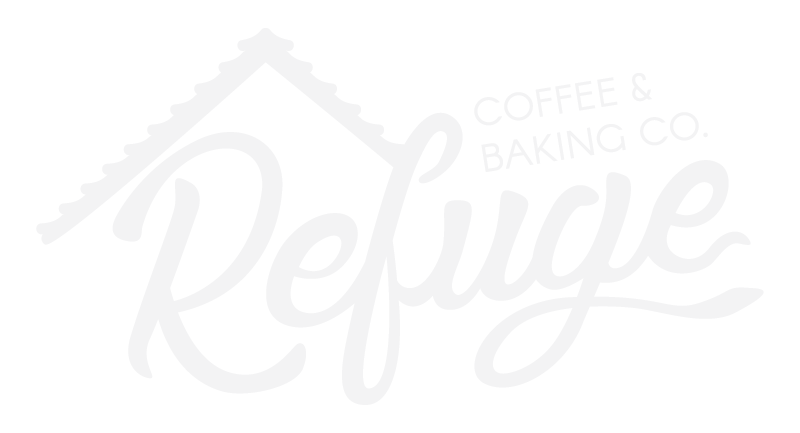 Refuge-Coffee-Logo-Light.png