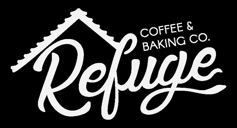Refuge-Coffee-Logo-Light.png