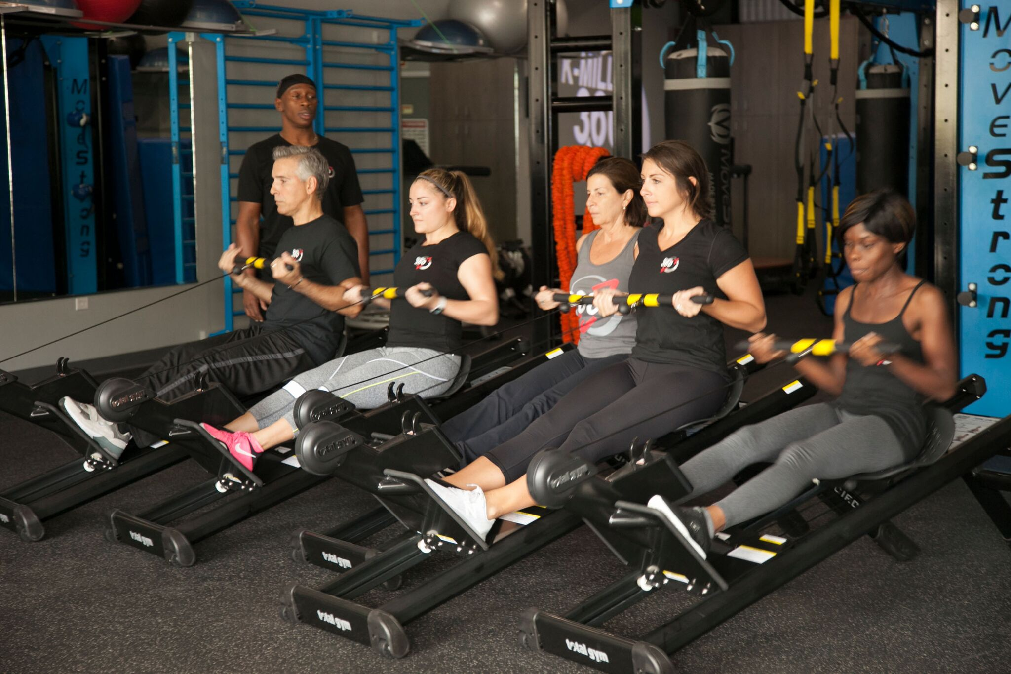 Studio 360 rowing.jpg