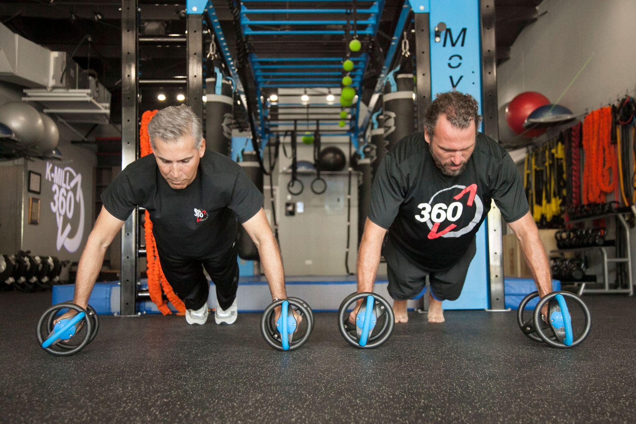 studo 360 push up.jpg