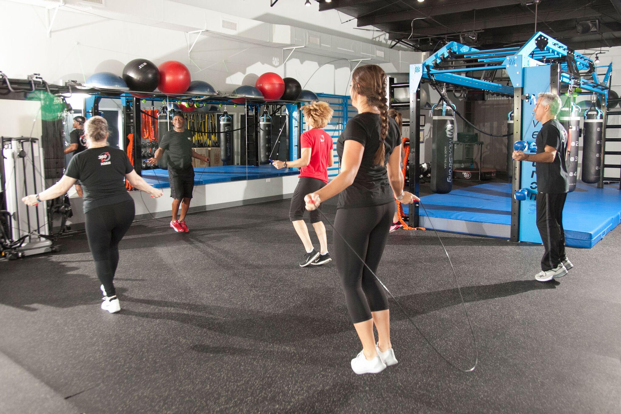 Studio 360 jump rope.jpg