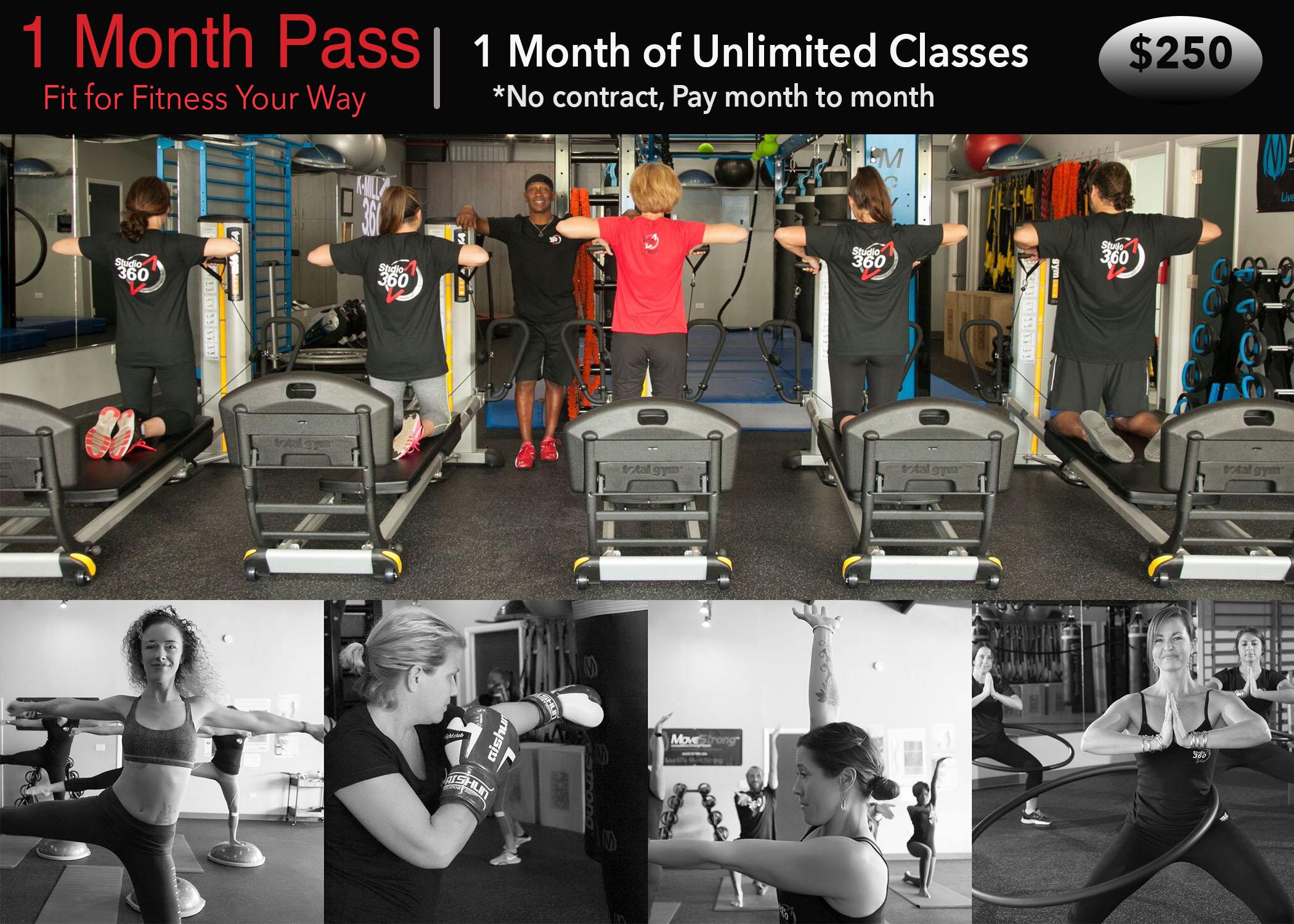 Studio 360- 1 month Fitness2.jpg