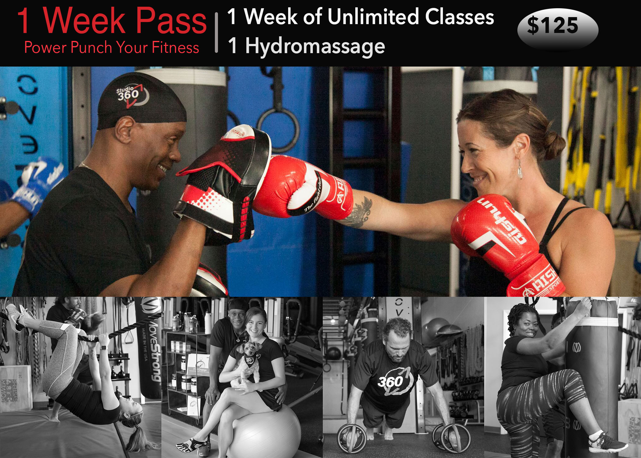 Studio 360- 1 week Fitness3.jpg
