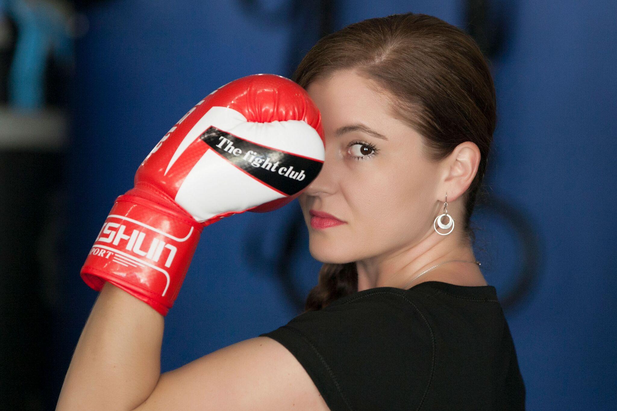 s 360 A boxing.jpg