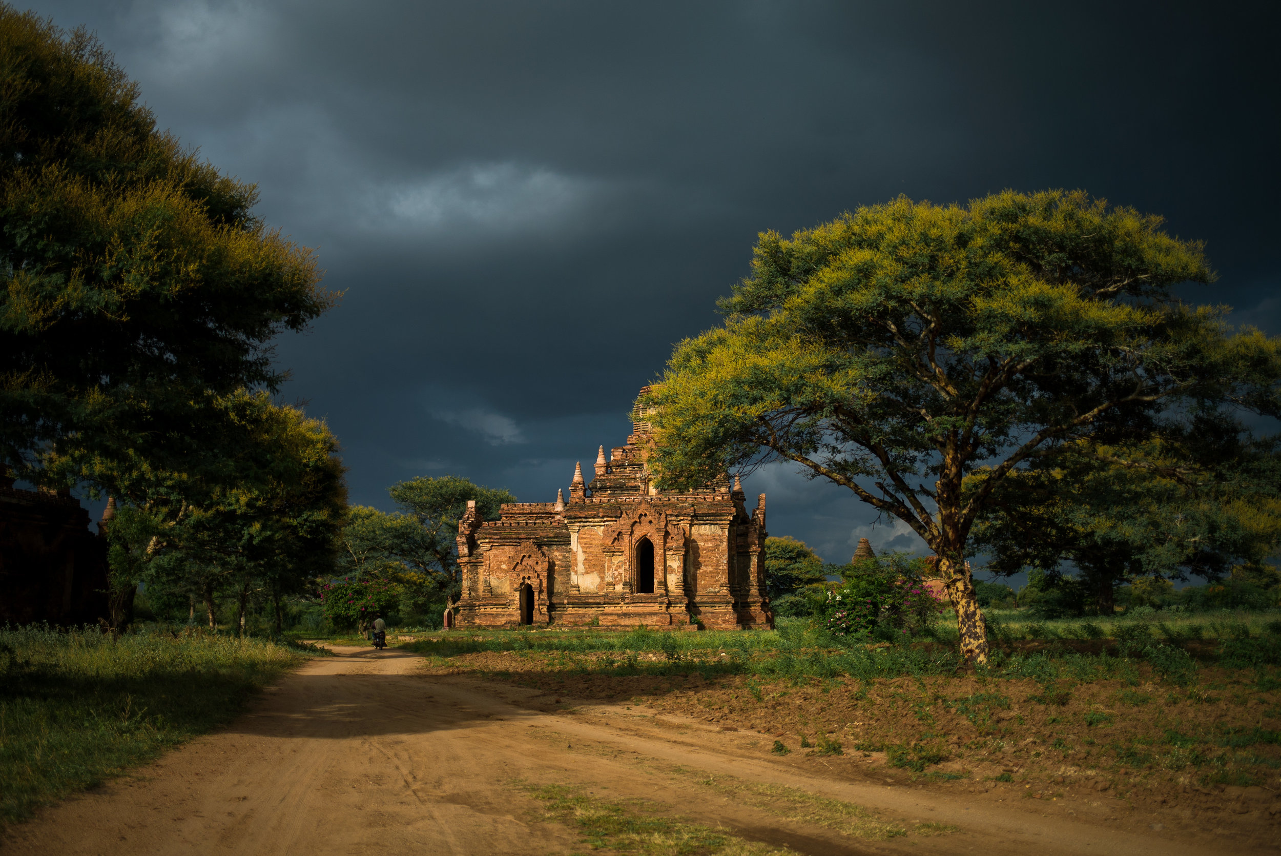 biramnie(scenerybagan)-2.jpg