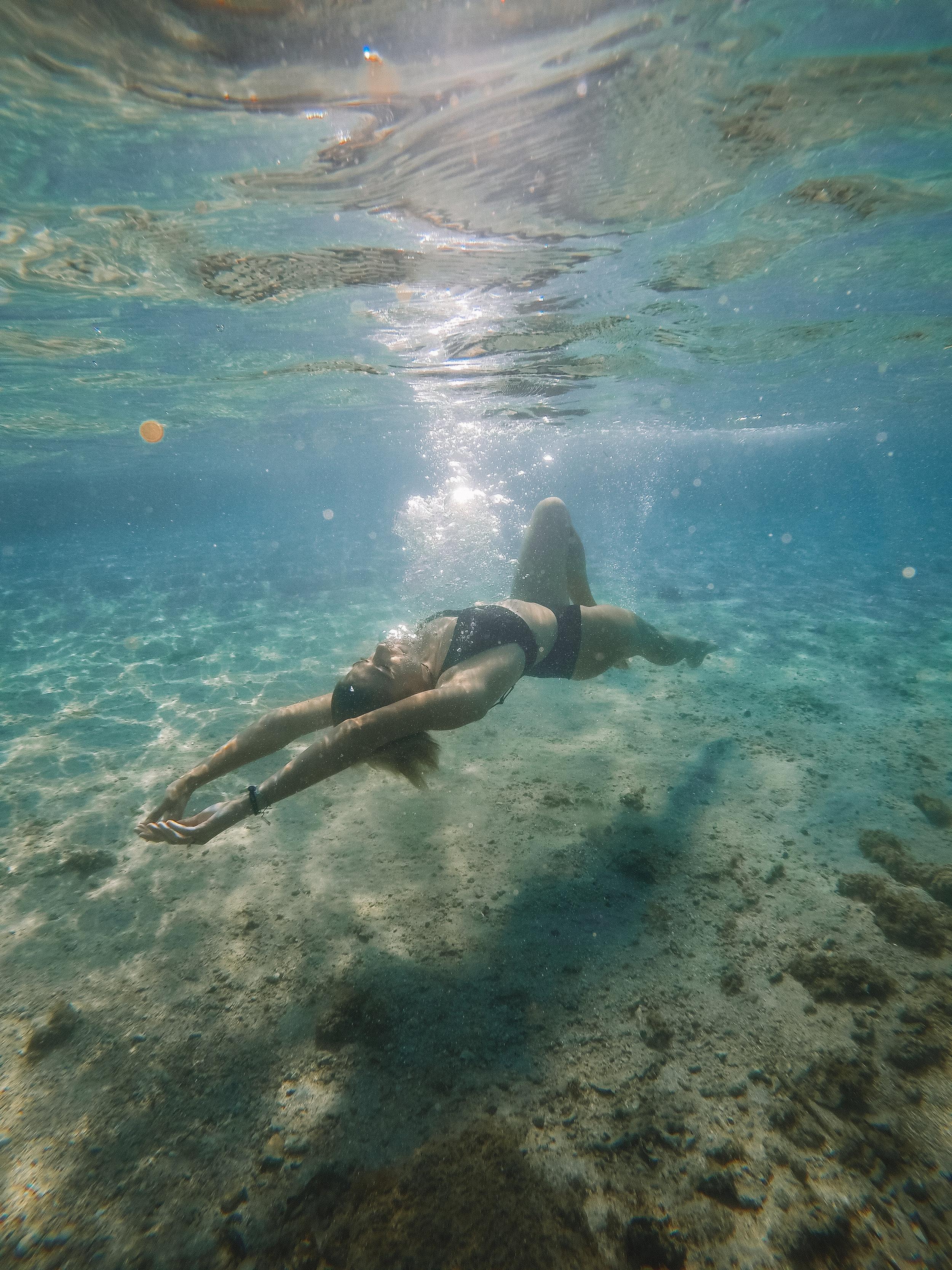 UnderwatercAnnaChah-14.jpg