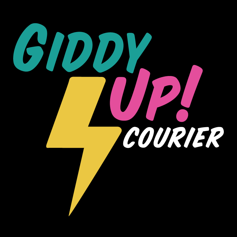 Giddy Up! Logo.png