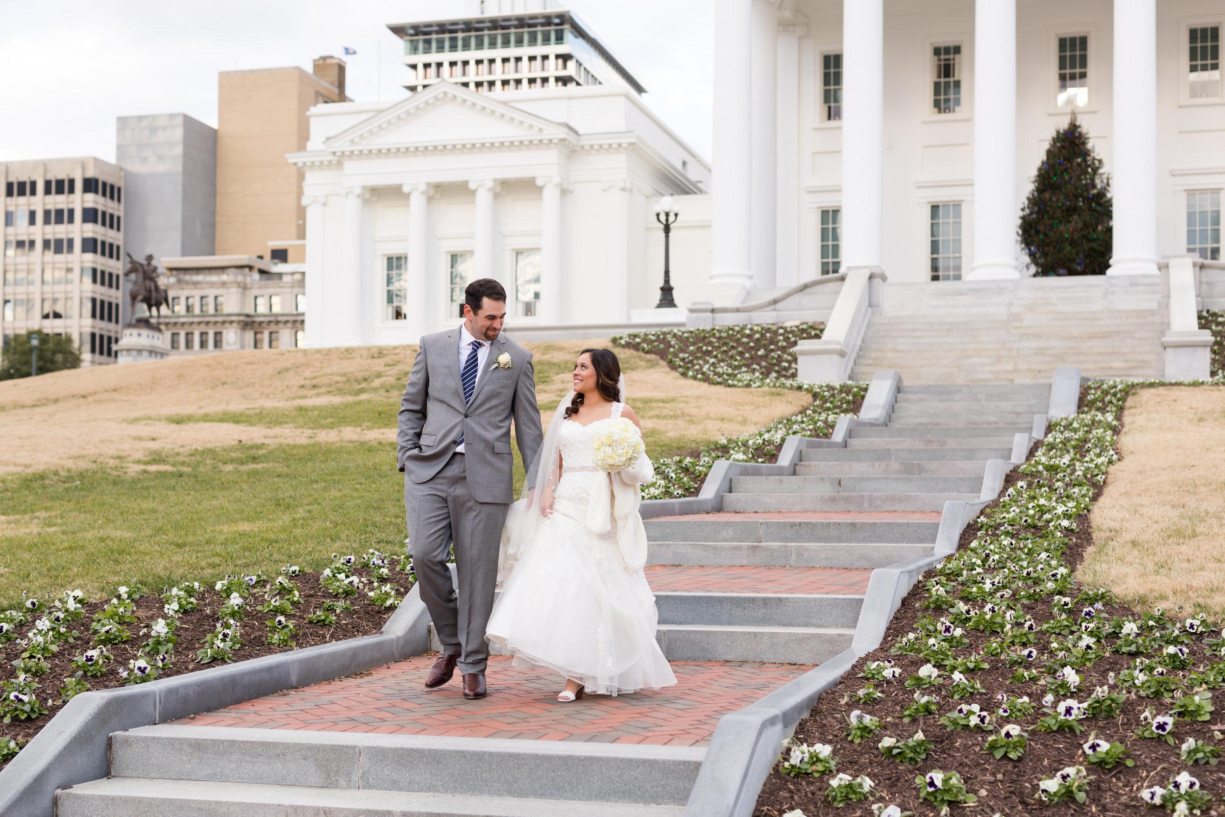 Sumner Wedding-Sumner Wedding-0206 (1).jpg