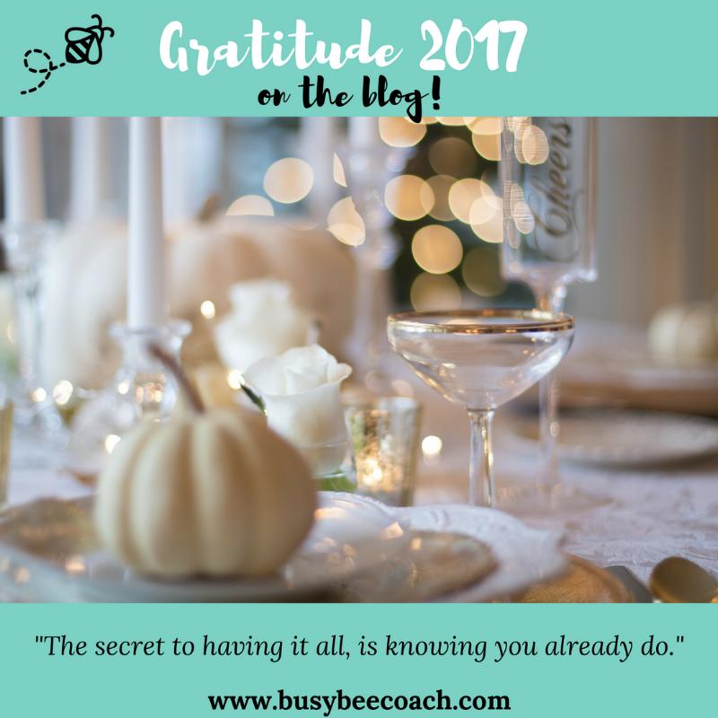 Gratitude 2017.png