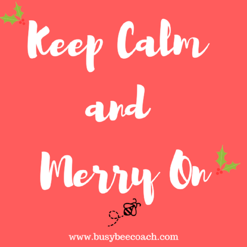Keep Calm and Merry On.png
