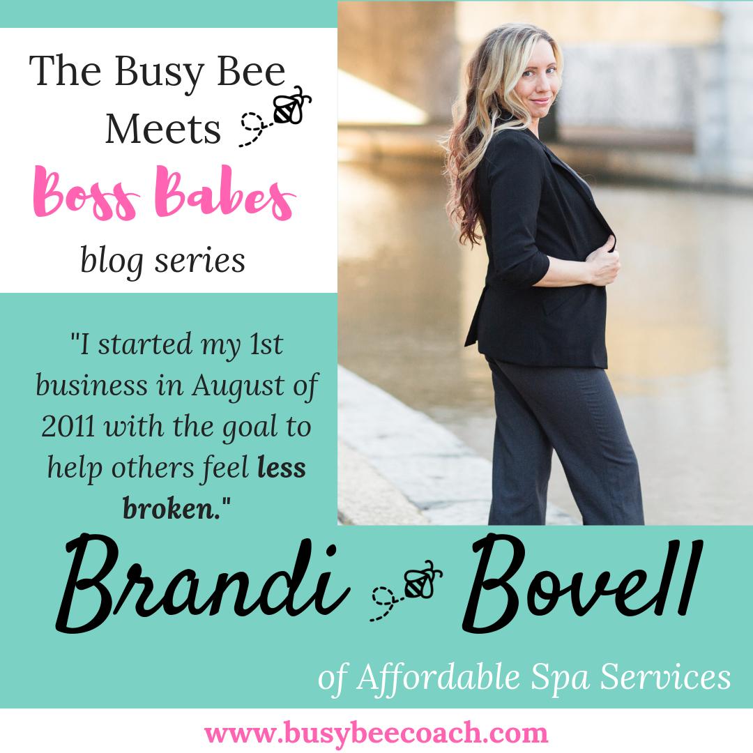 brandi bovell blog.png
