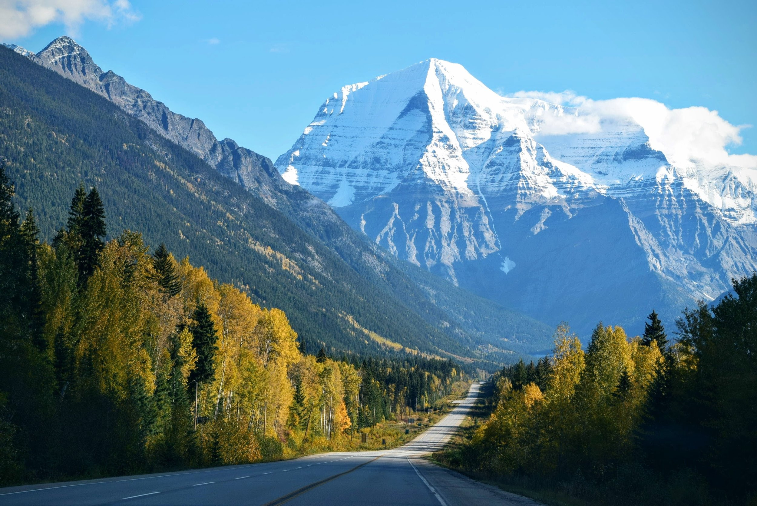 landscape-mountains-nature-67517.jpg