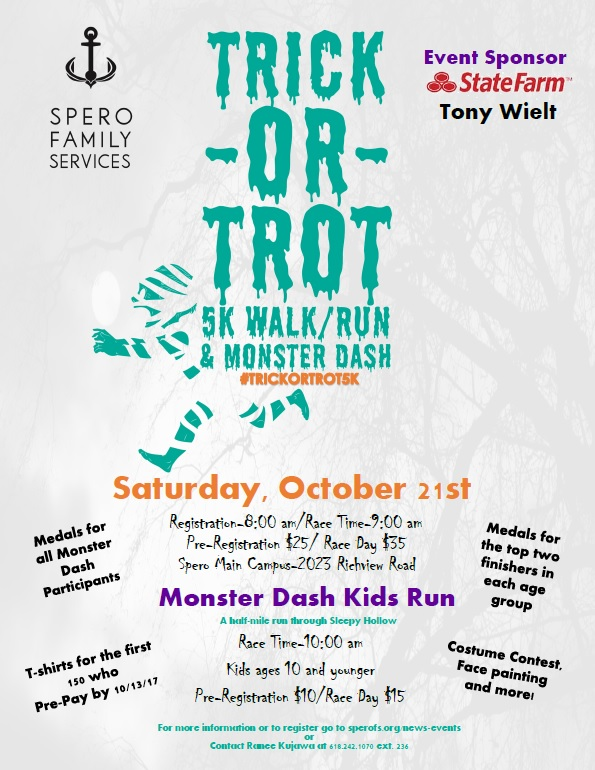 Trick or Trot Flyer 2017.jpg