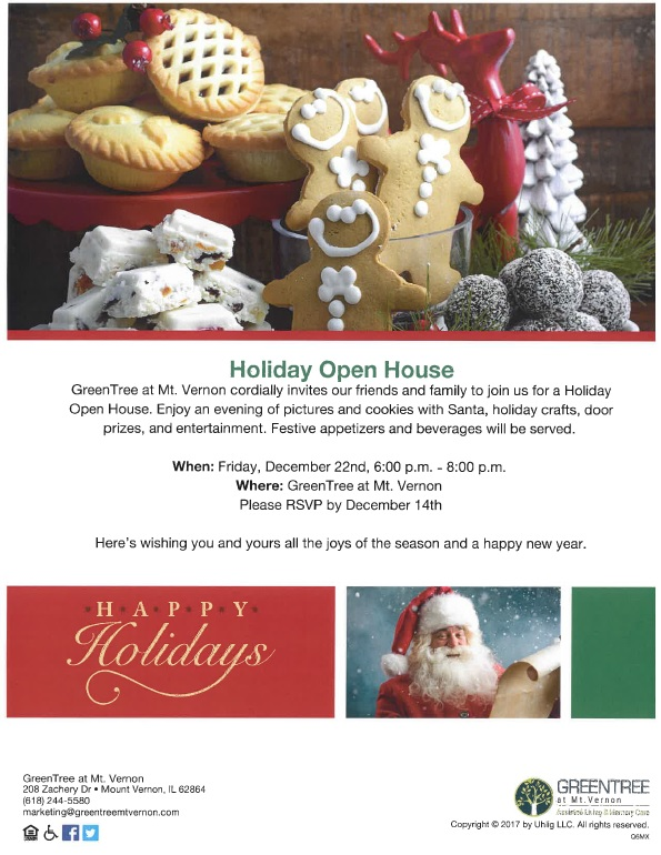 Greentree Holiday Open House.jpg