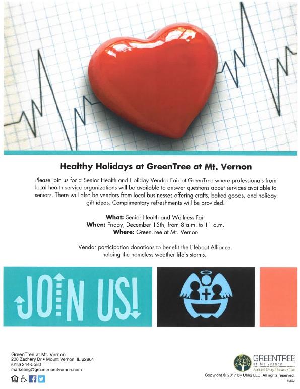 Greentree Healthy Holidays.jpg