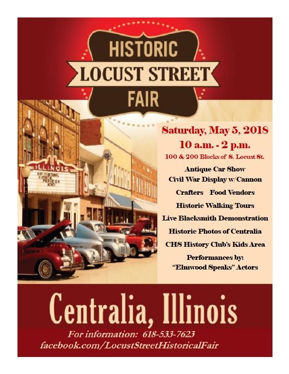 Locust Street Fair.jpg