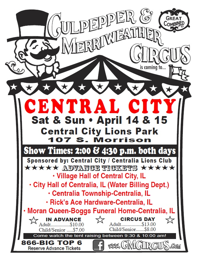 Central City Lions Circus.jpg