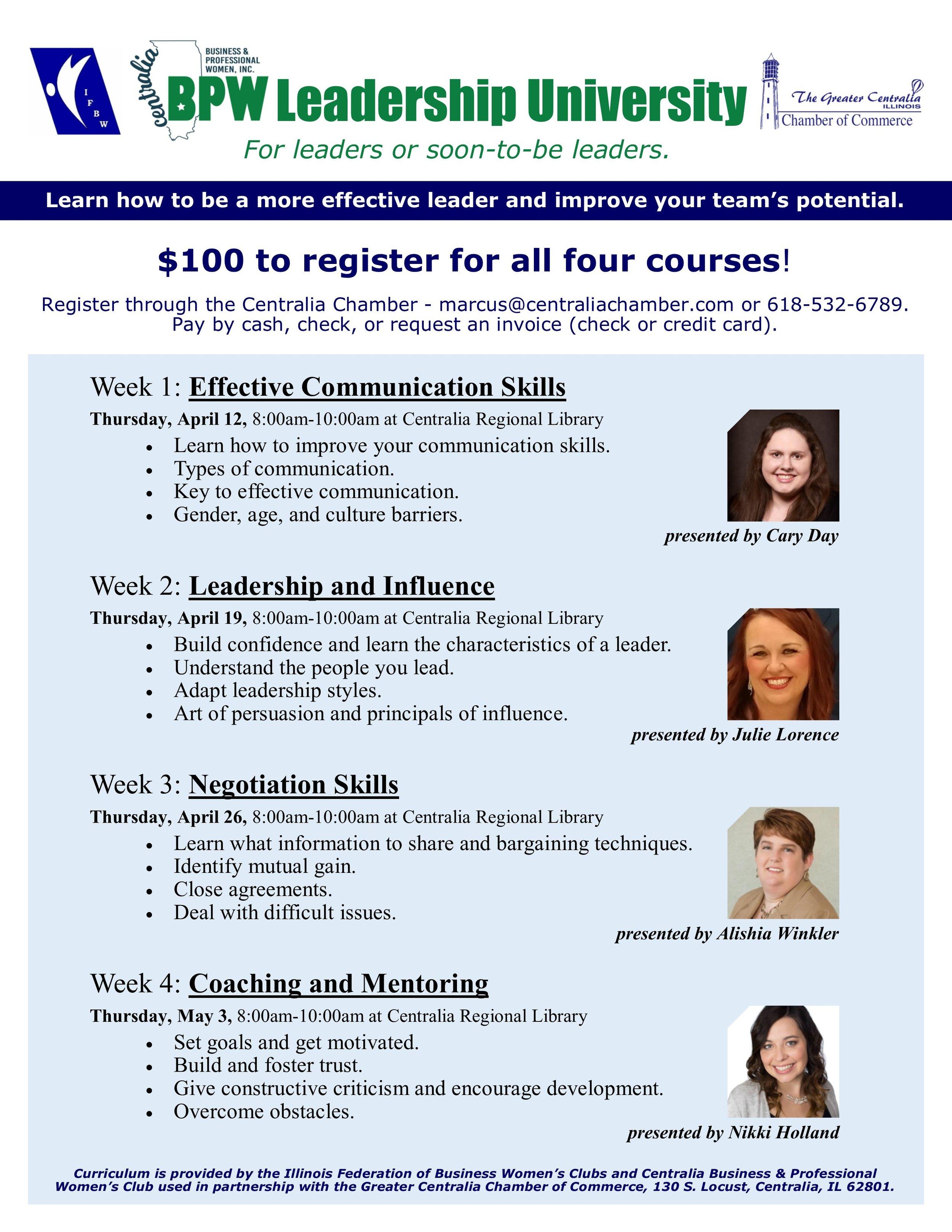 BPW Leadership University Classes.jpg