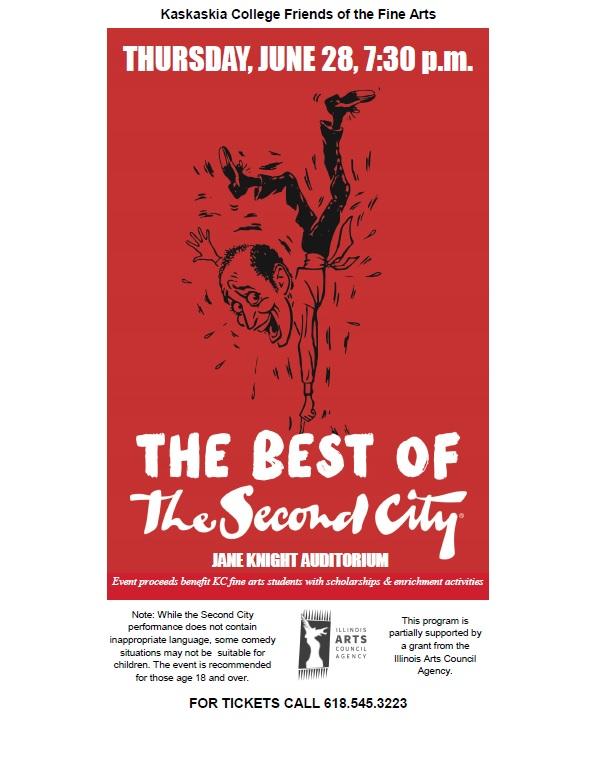Best of Second City.jpg