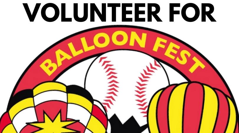 Volunteer For Balloon Fest.jpg