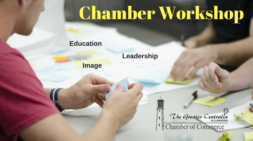 Chamber Workshop.jpg