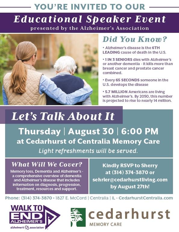 Cedarhurst Memory Care.jpg