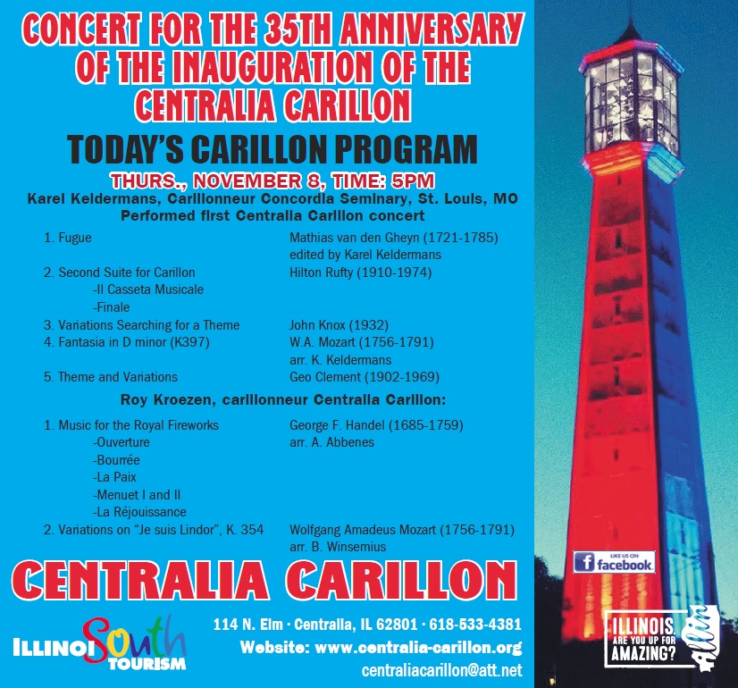 Carillon 35th Anniversary.jpg