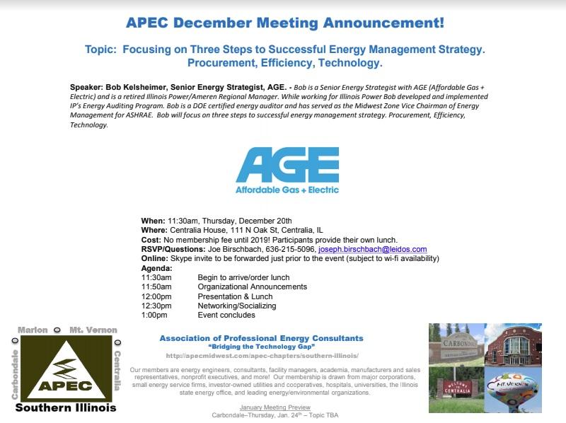 AGE APEC Bob Kelsheimer.jpg