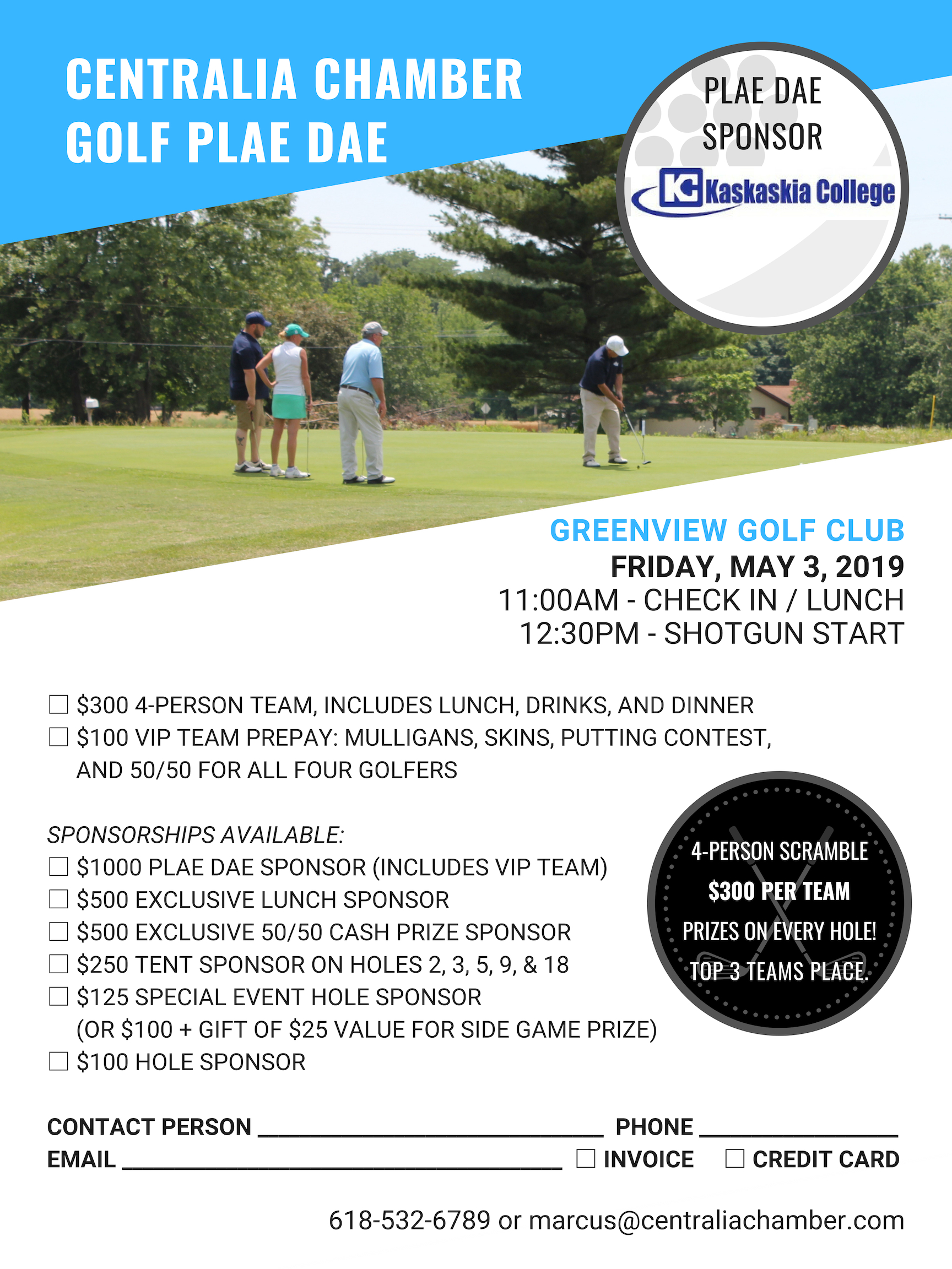 2019 Golf Plae Dae.jpg