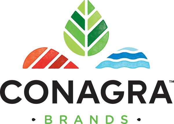 Conagra Logo.jpg