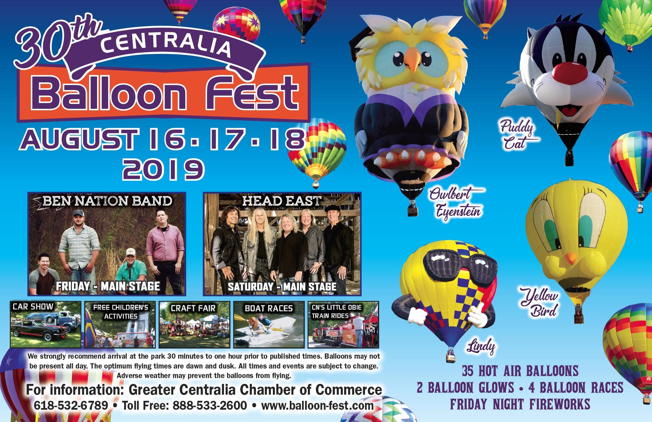 Balloon Fest Poster 2019.jpg