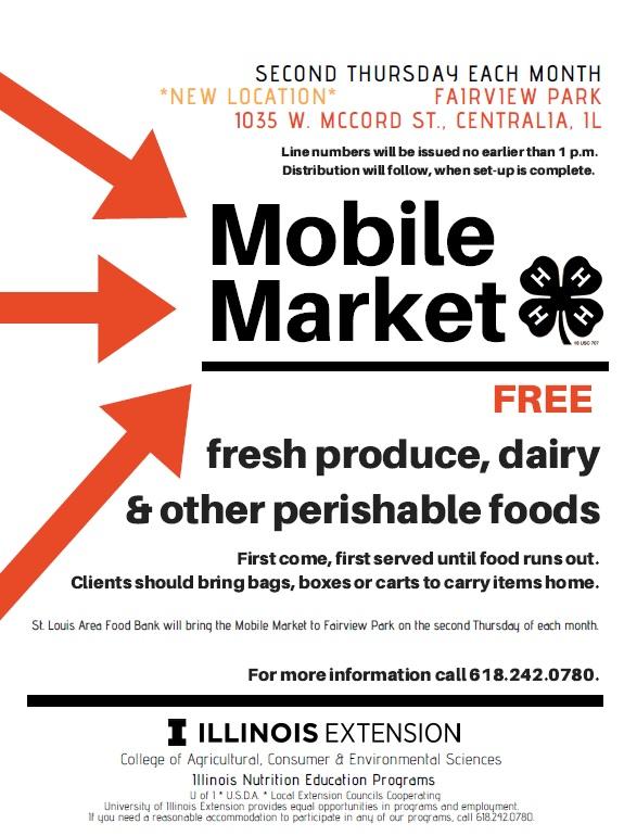 Mobile Market 2019.jpg