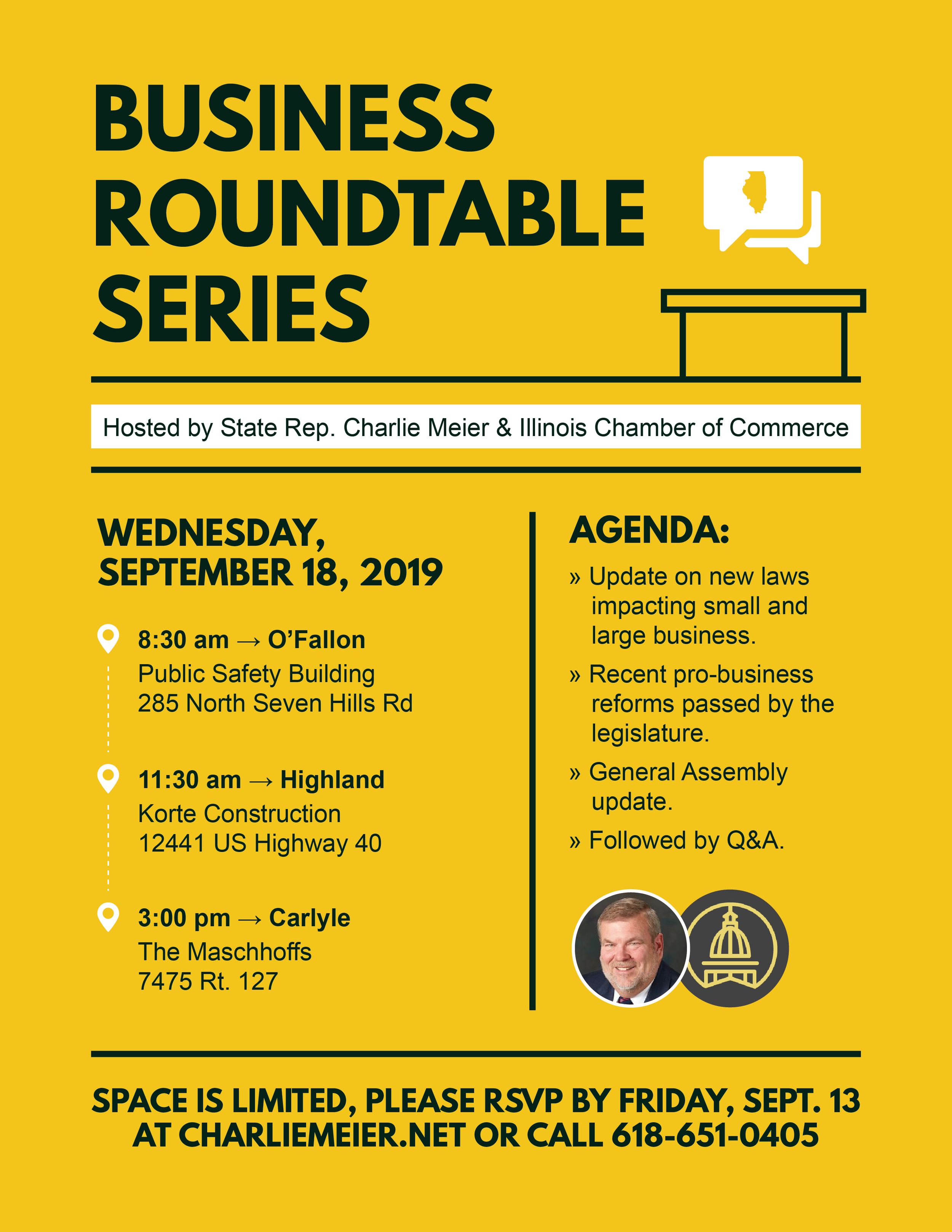9-18-19 Business Roundtable.png