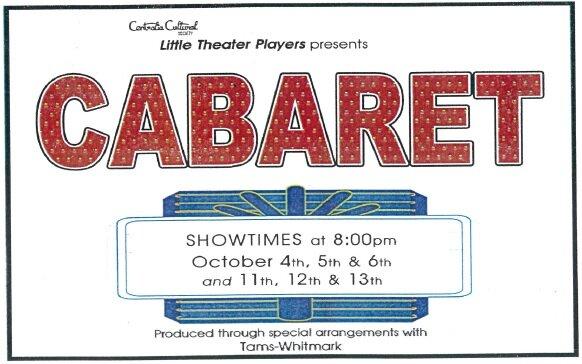 Cultural Society Cabaret.jpg