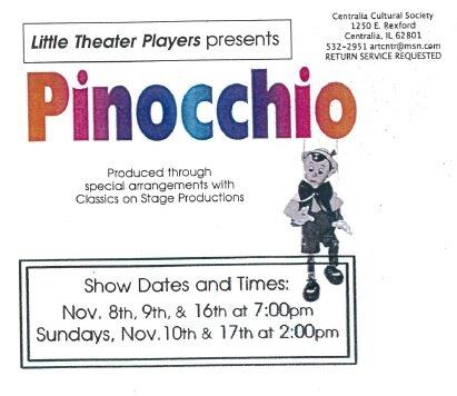Cultural Society Pinocchio.jpg