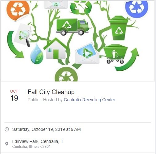 Fall City Cleanup.jpg