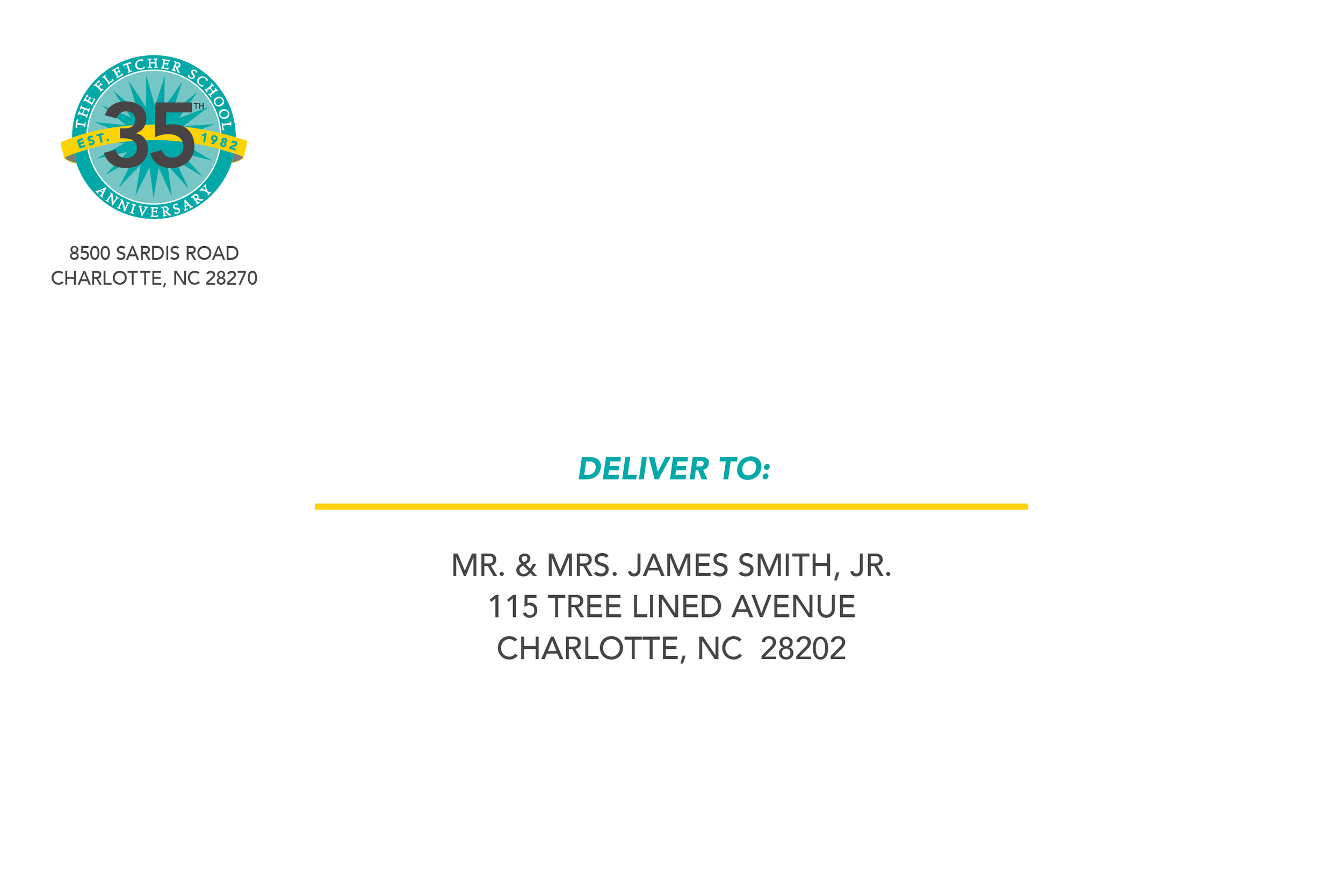 For Print - Annual Giving Brochure Envelope.png