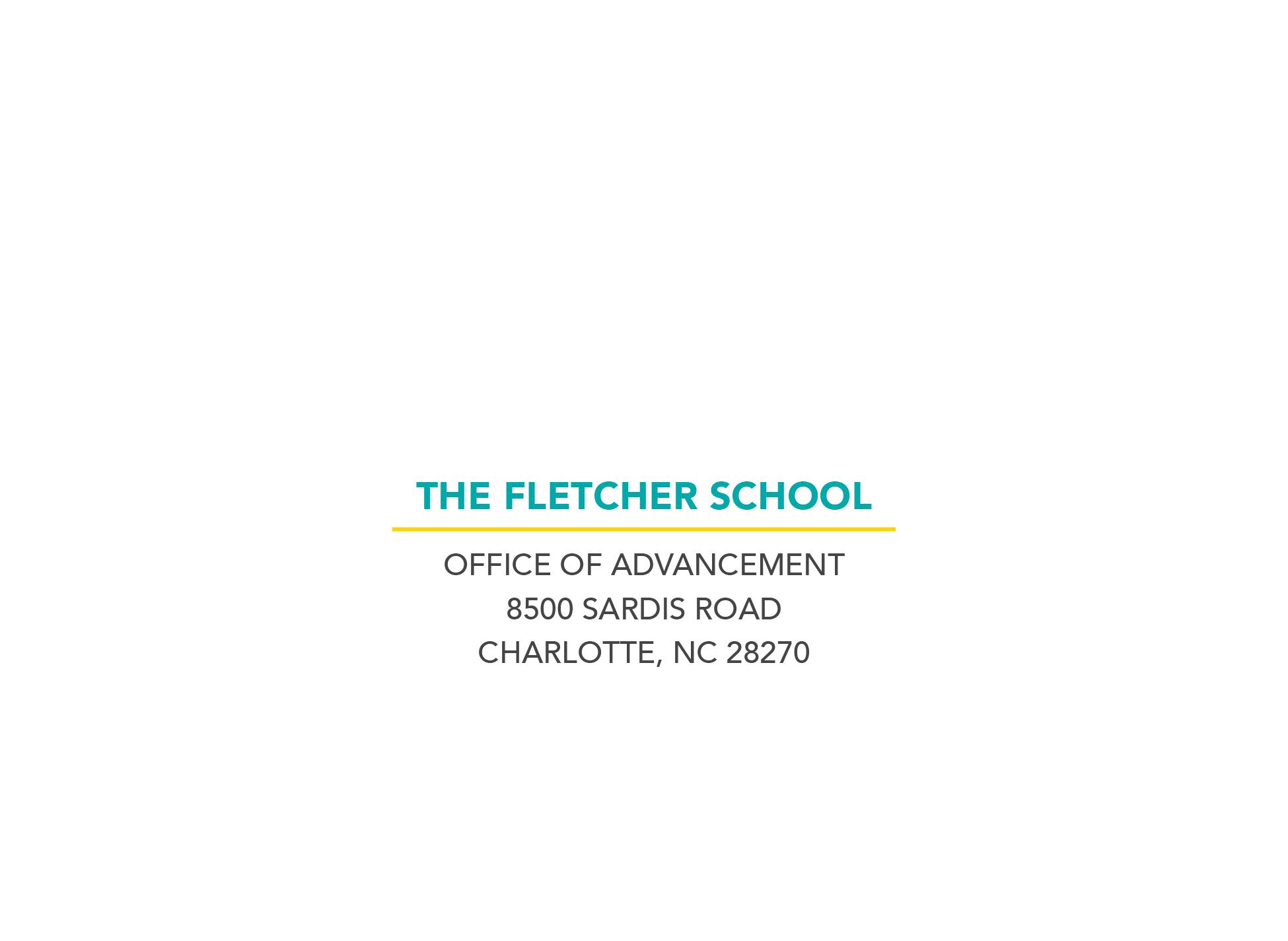 For Print - Fletcher Pledge Return Envelope .png