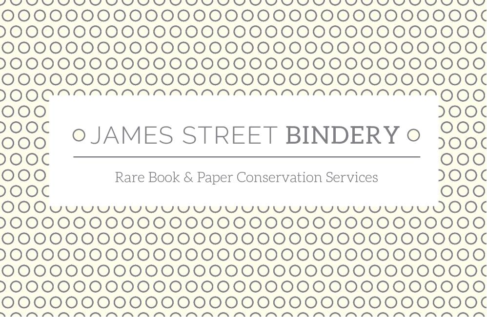 JamesStreetBinderyLogoWork-10.png