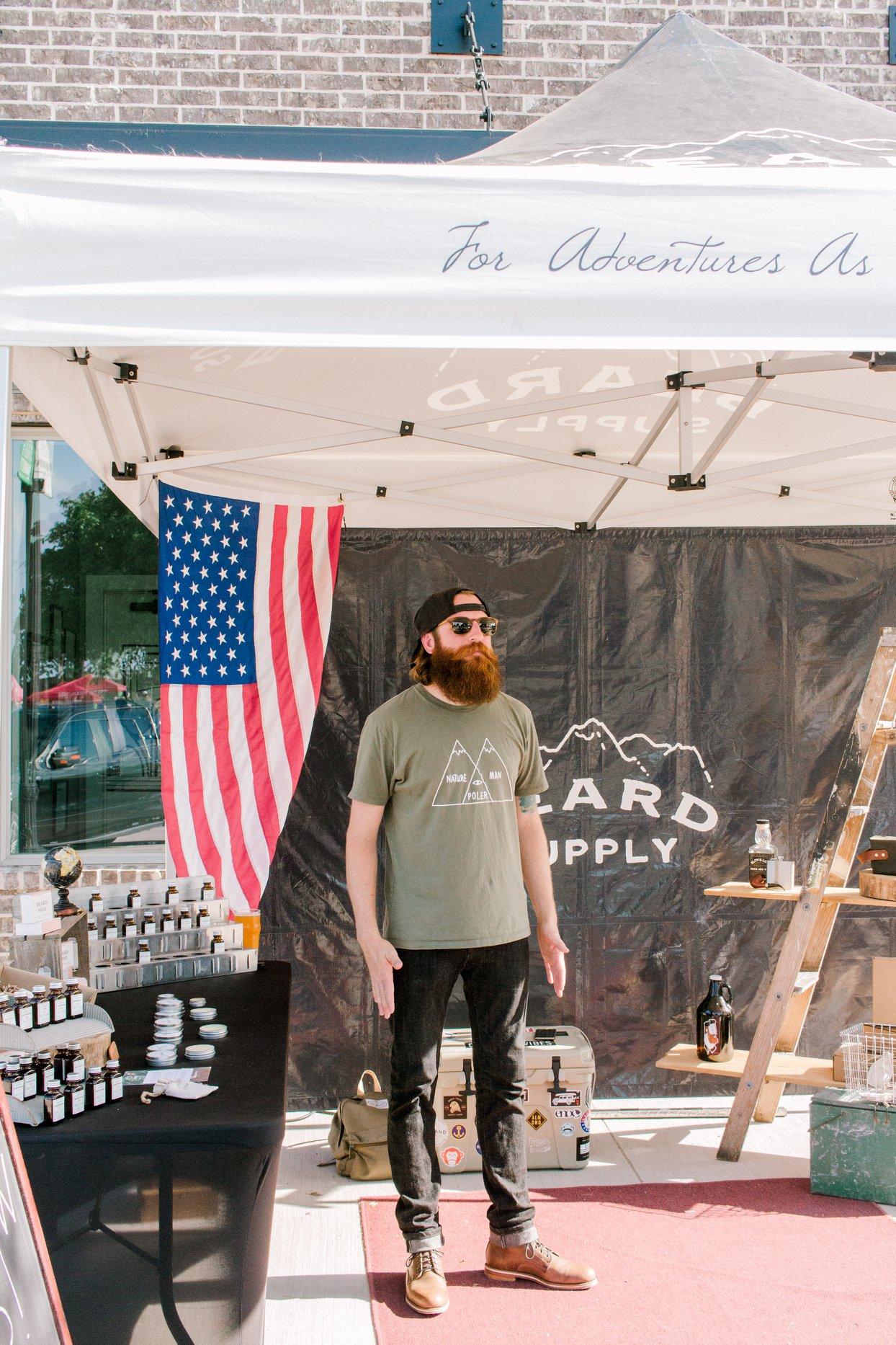 Beard Supply.jpg