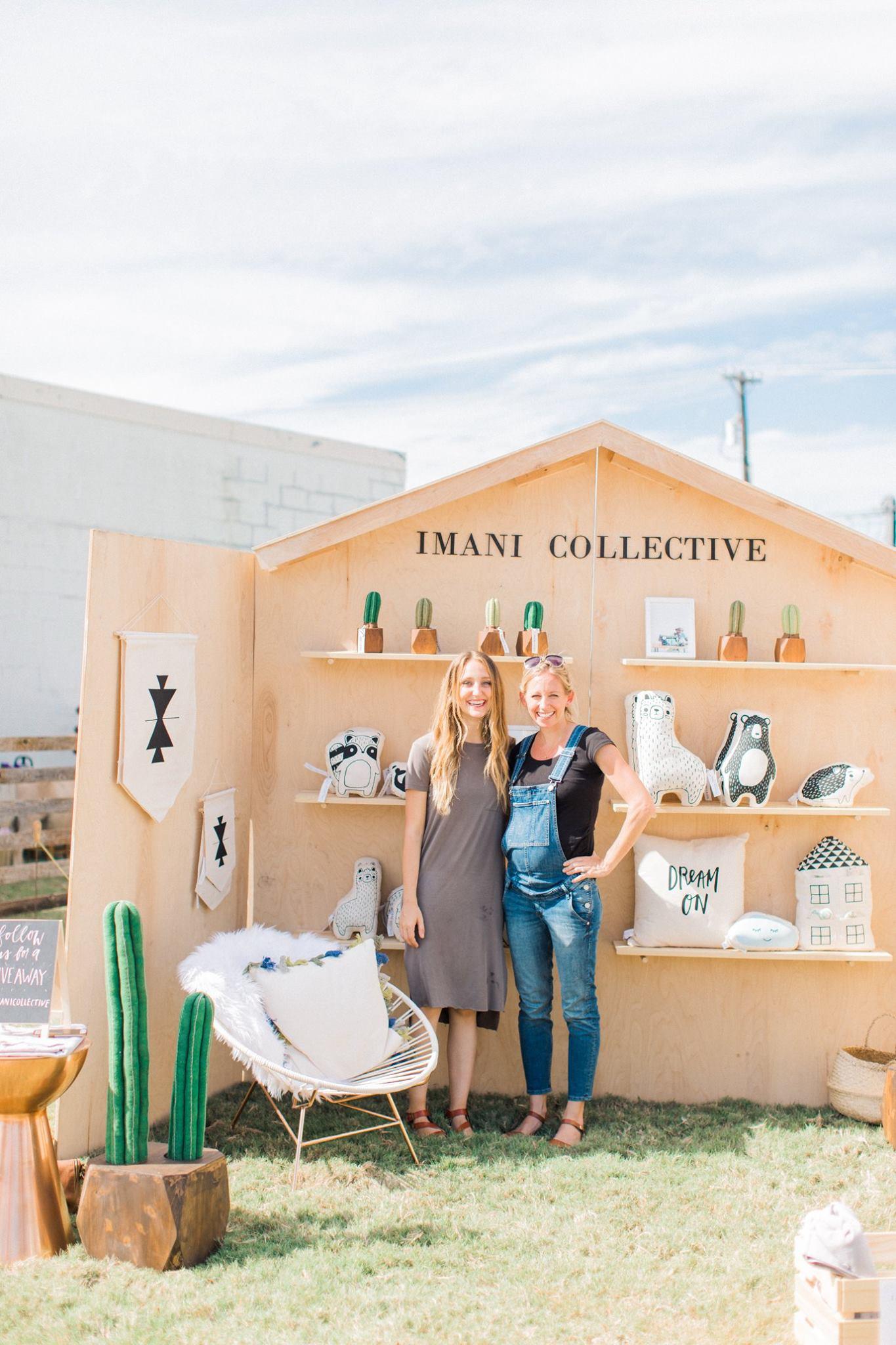 Imani Collective.jpg