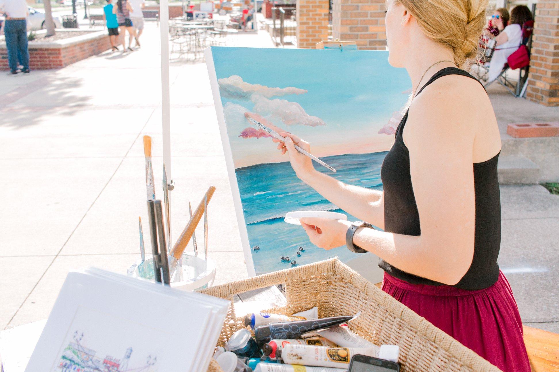 Lauren Hladky Watercolor.jpg