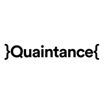 Quaintance