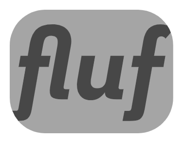 FLUF.png