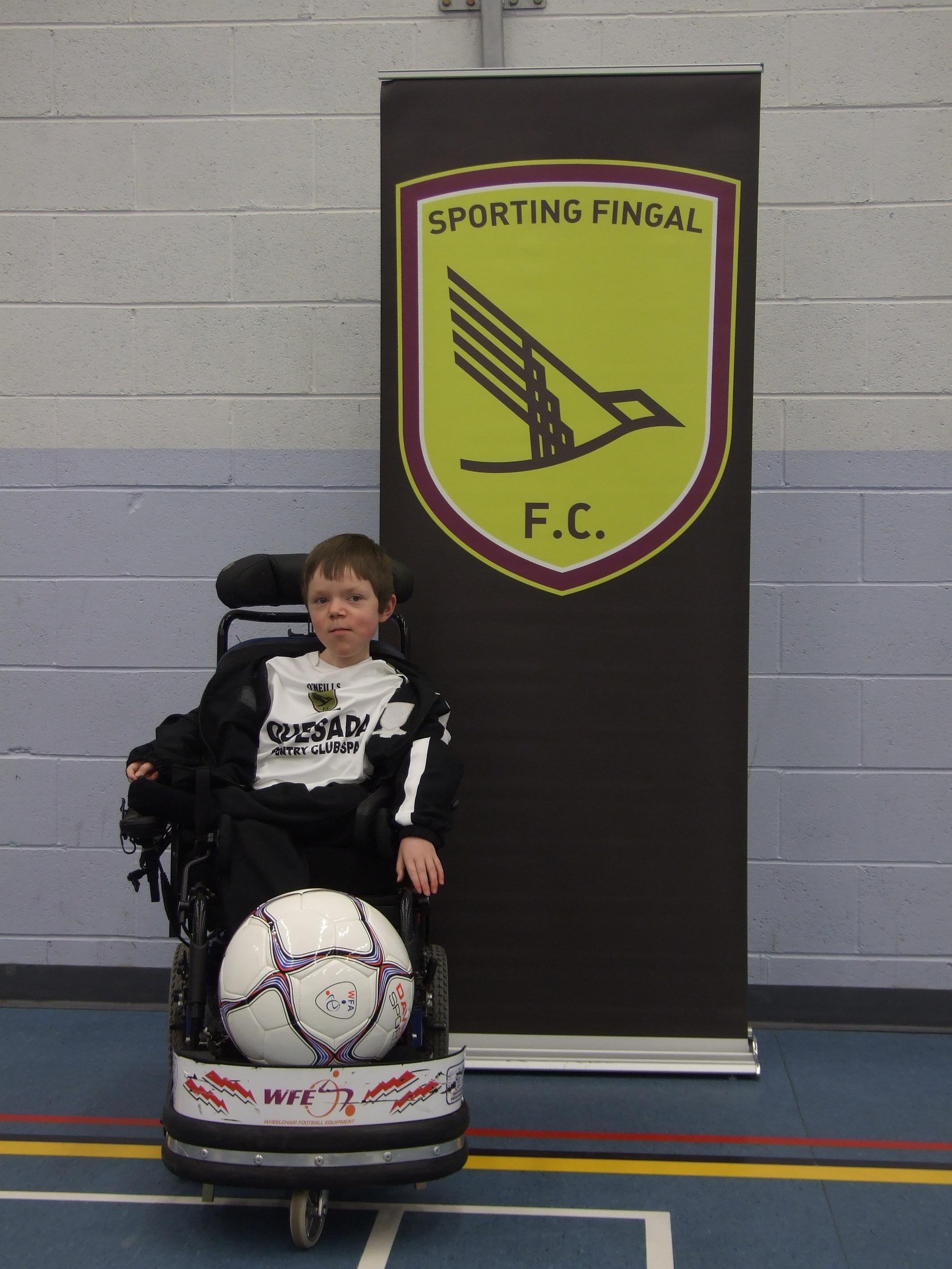 Sporting Fingal ORGINAL CLUB 195.JPG