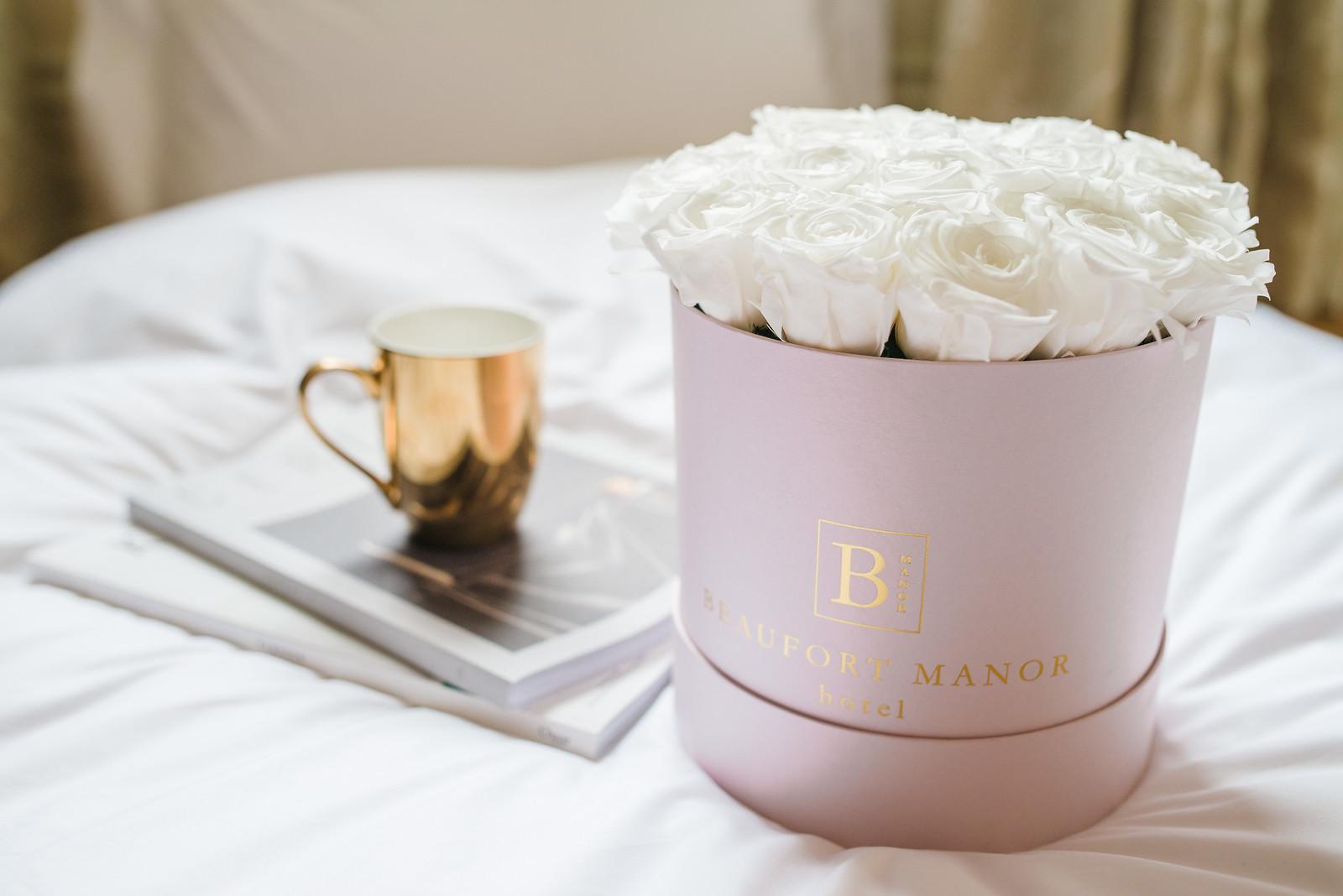 white corporate preserved roses.jpg