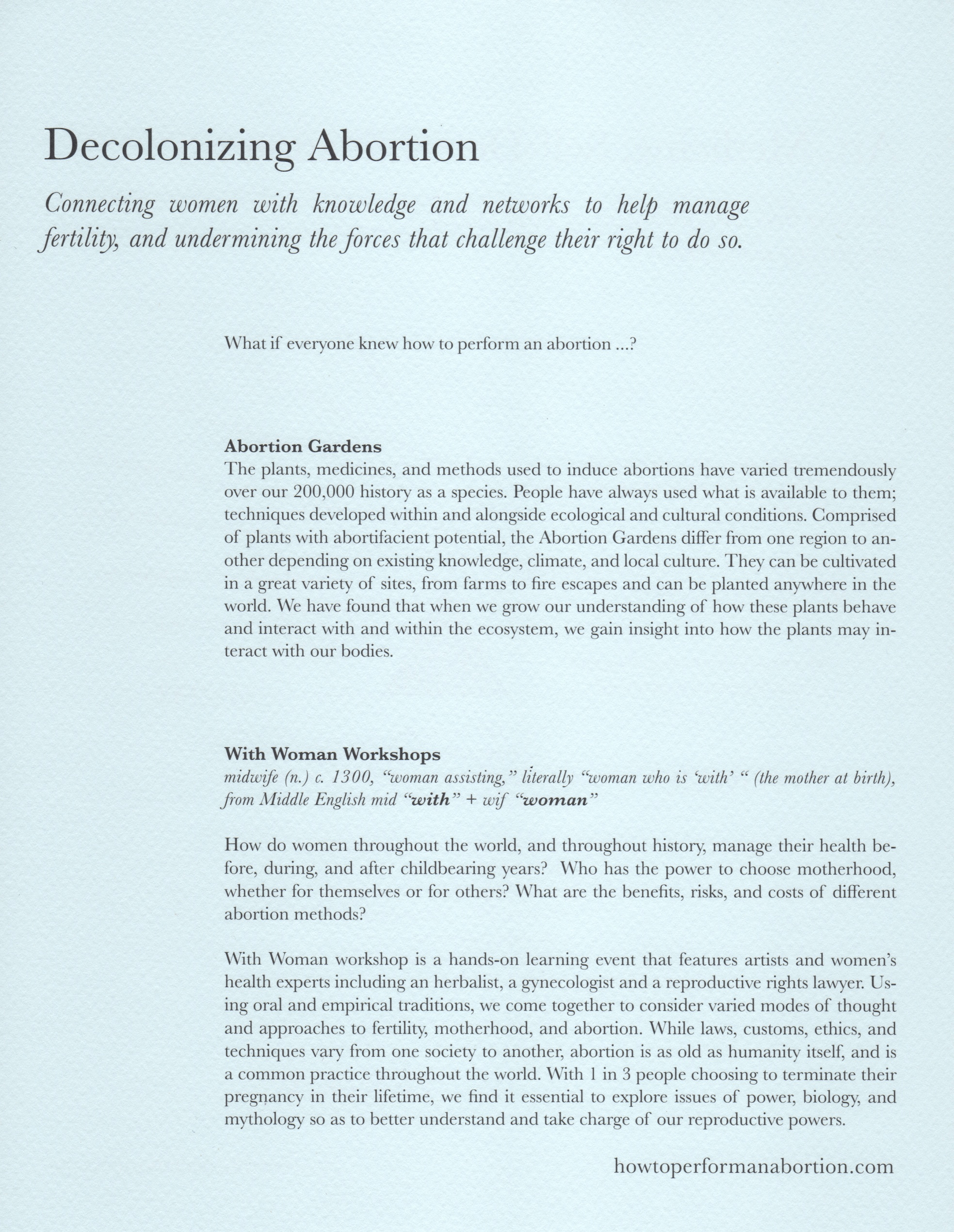 03.Decolonize Abortion side 1 handout in envelope WEB.jpeg