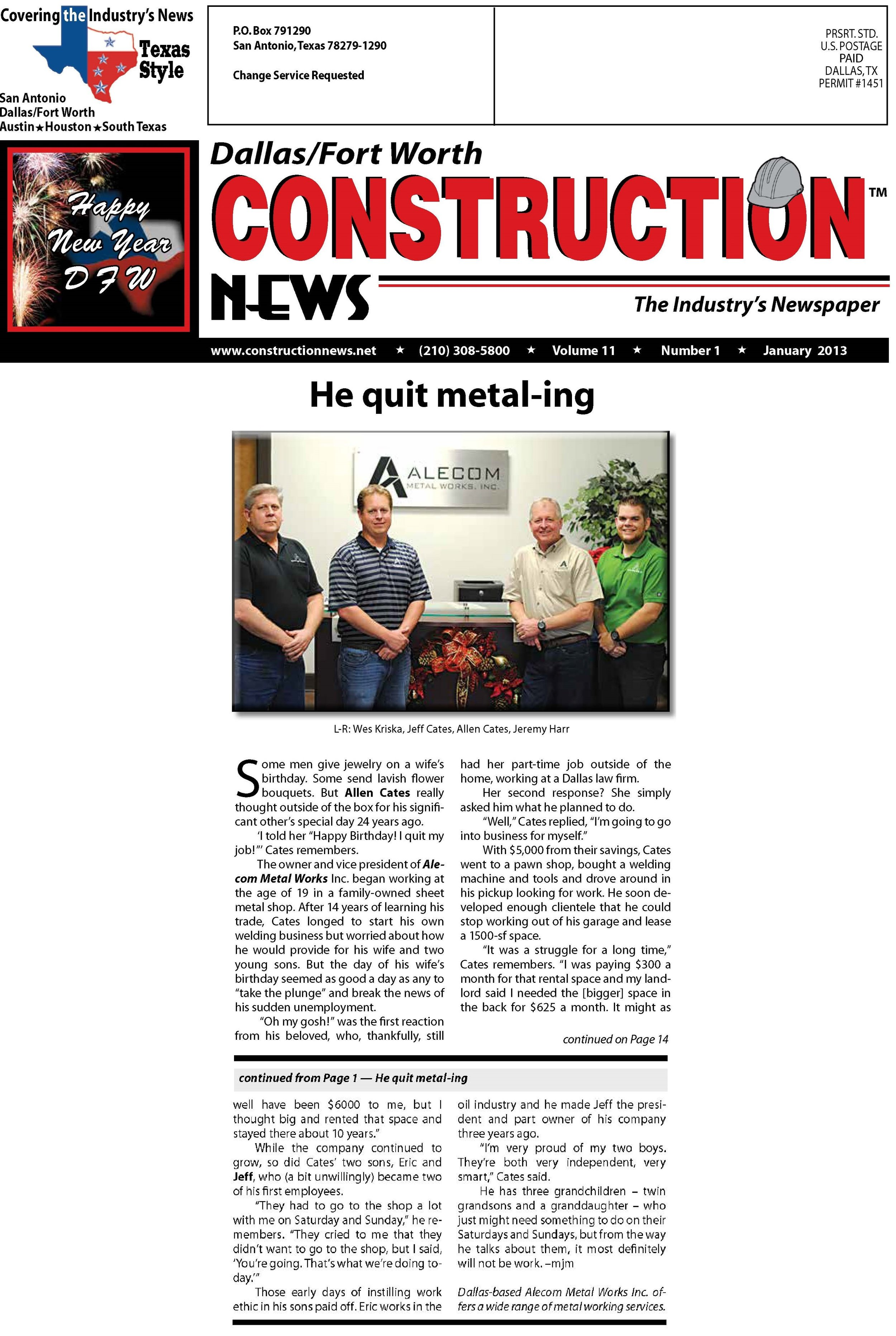 Construction news article revised.jpg